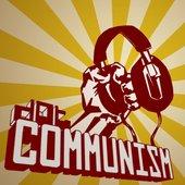 dotCommunism