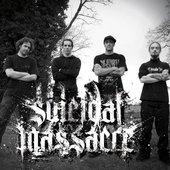 Suicidal Massacre