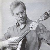 Francisco Filipe Martins