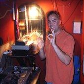 DJ Tijl