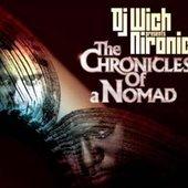 DJ Wich presents Nironic