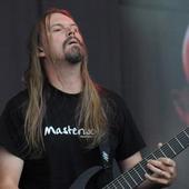 Fredrik Thordendal