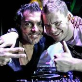 DJ Smash & Alex Gaudino feat.
