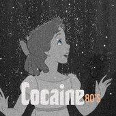 cocaine80s