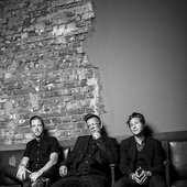 Musikexpress | September 2014 | #1
