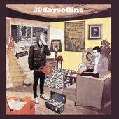 30daysofline
