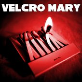 Velcro Mary - Home
