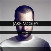 Jake Morley, Falter