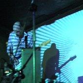 Live in Sheffield 2006