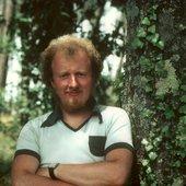 in France, 1978