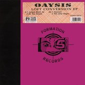 Oaysis