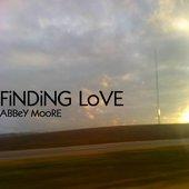 Abbey Moore