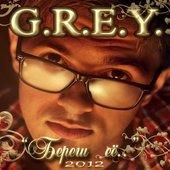 G.R.E.Y.