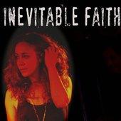 Inevitable Faith
