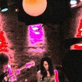 christine hoberg live rockwood 2011