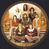 James Walsh Gypsy Band