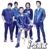 I-ZAX