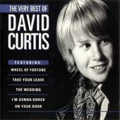 David Curtis
