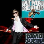 David Guetta feat. Fatman Scoop