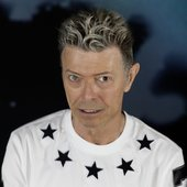 2016_DavidBowie3_Press_060116.jpg