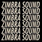 Zimbra Sound