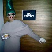 Gaga PNG