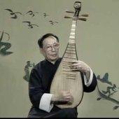 Lin Shicheng