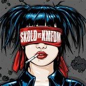 Skold feat. KMFDM