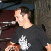 Jason Ferris