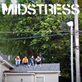 Midstress