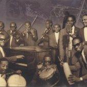 Orquesta Sublime