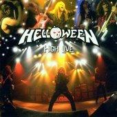 High Live (disc 2)