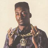 Kane in '88 (png)