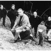 Jan Garbarek: Hilliard Ensemble