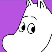 Moomin Music