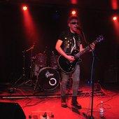 live 2015