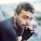 Kinchev+smoke