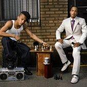 T.I. Feat. Pharrell