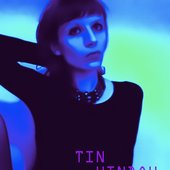 Tin Window