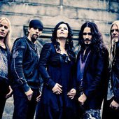 Real Nightwish