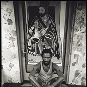 Lee Perry The Upsetter