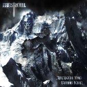 Keith Merrow - Awaken The Stone King