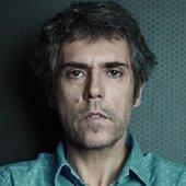Ivan-Ferreiro.jpg