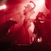 Grimes_PNG_181115_05.png