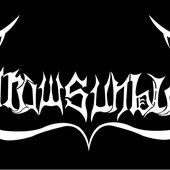thrawsunblat_logo