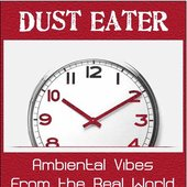 Dust Eater