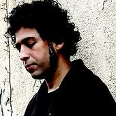 Manu García