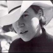 Kate Schutt