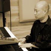 Motoaki Takenouchi