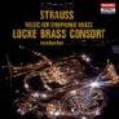 Locke Brass Consort